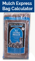 mulch-bag
